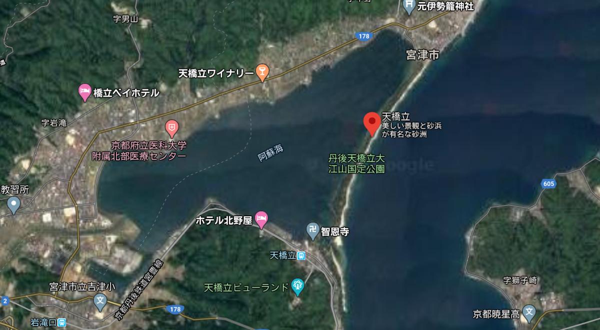 f:id:akita-inakagurashi:20200408185948p:plain