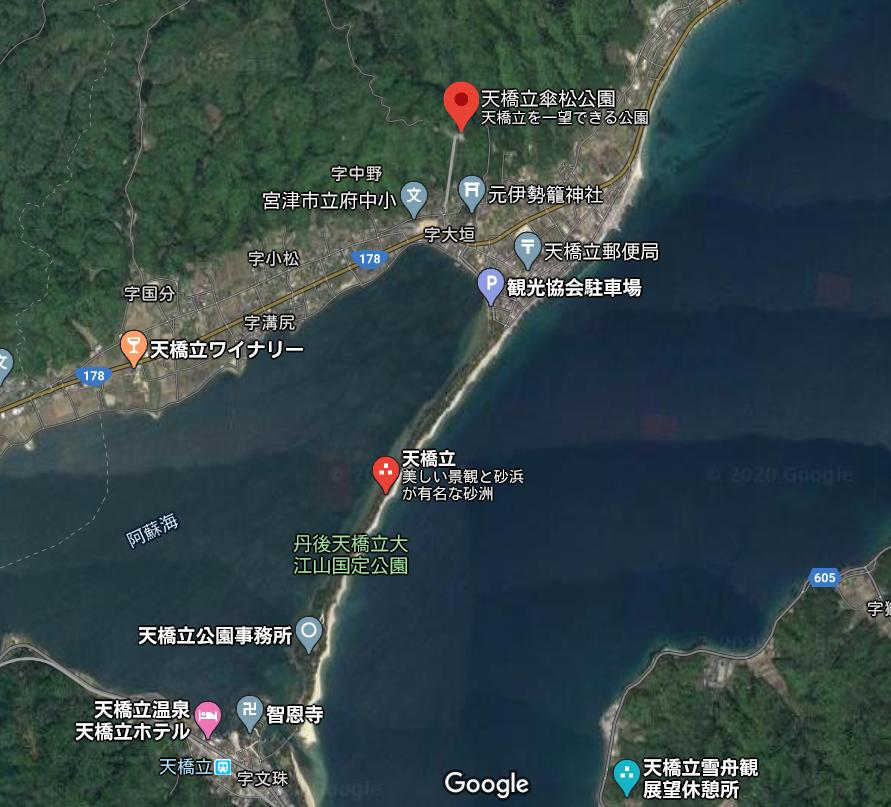 f:id:akita-inakagurashi:20200408190445p:plain