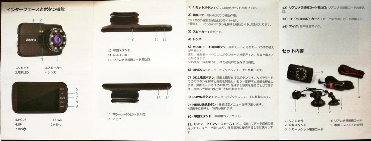 f:id:akita-inakagurashi:20210107124341j:plain