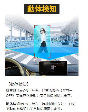f:id:akita-inakagurashi:20210116215909p:plain