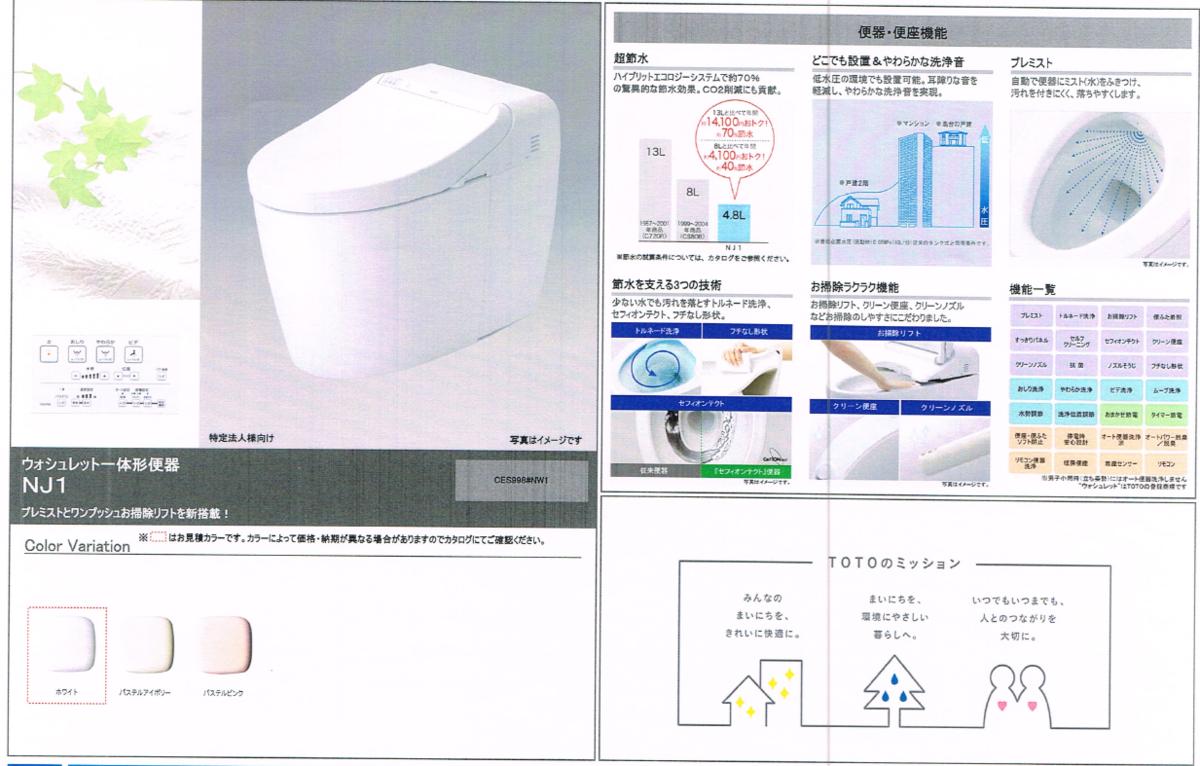 f:id:akita-inakagurashi:20210227064033p:plain