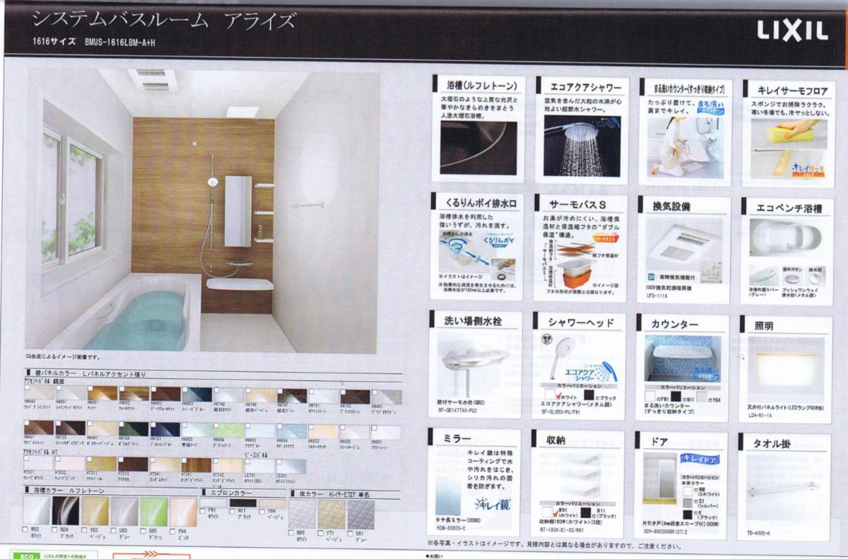 f:id:akita-inakagurashi:20210227065109p:plain