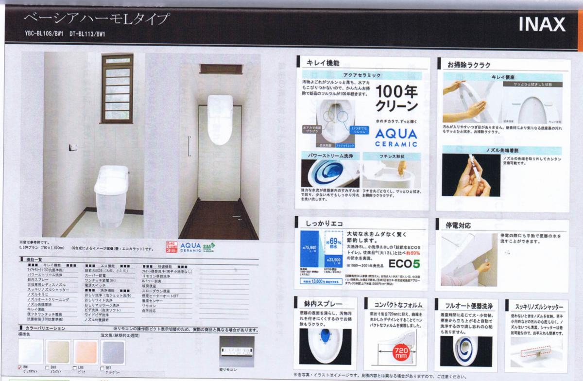 f:id:akita-inakagurashi:20210227065309p:plain
