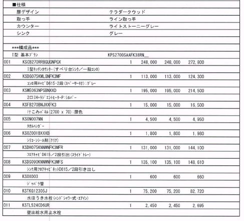f:id:akita-inakagurashi:20210321151500p:plain