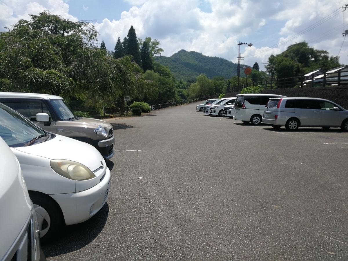 f:id:akita-inakagurashi:20210801135702j:plain