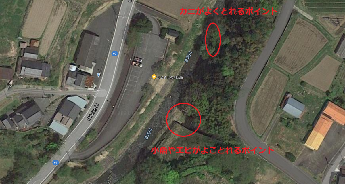 f:id:akita-inakagurashi:20210801143648p:plain