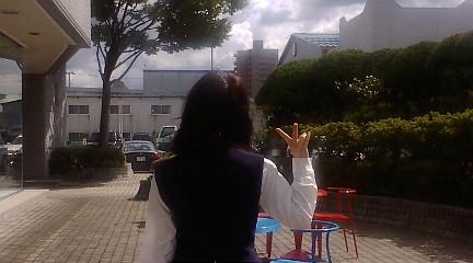 f:id:akita319:20090911100254j:image