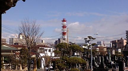 f:id:akita319:20100108124445j:image