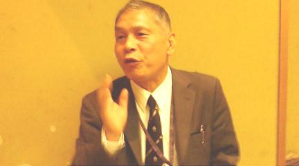f:id:akita319:20100109190639j:image