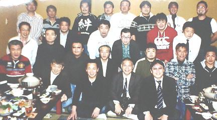 f:id:akita319:20100110124857j:image