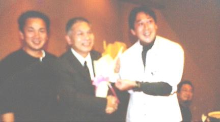 f:id:akita319:20100110130134j:image