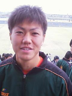 f:id:akita319:20100401103002j:image