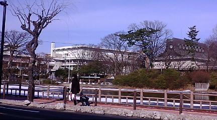 f:id:akita319:20101230110833j:image