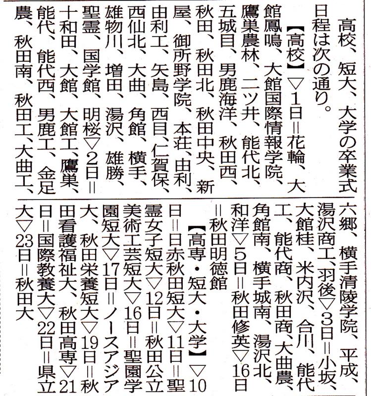 f:id:akita319:20110301062027j:image
