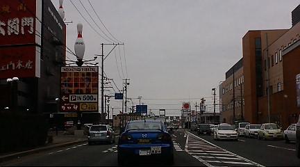 f:id:akita319:20110315114316j:image
