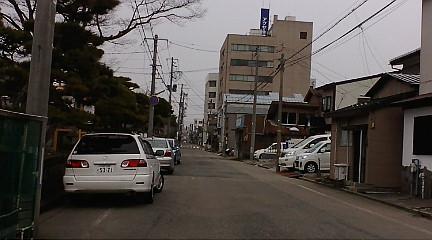 f:id:akita319:20110320134644j:image