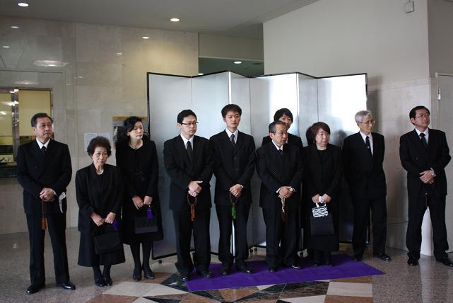 f:id:akita319:20111105191032j:image