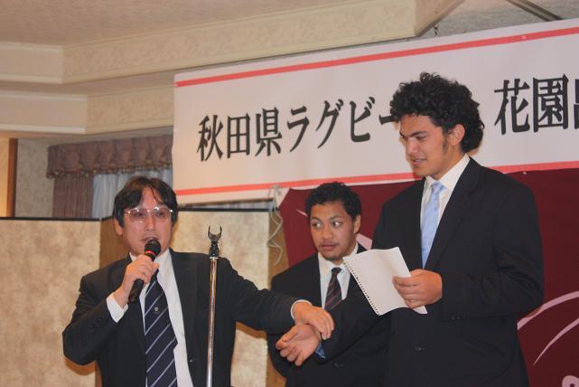 f:id:akita319:20111210223148j:image
