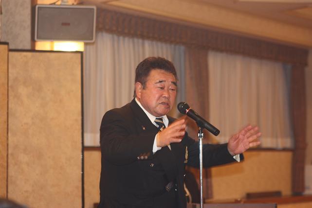 f:id:akita319:20111210223149j:image