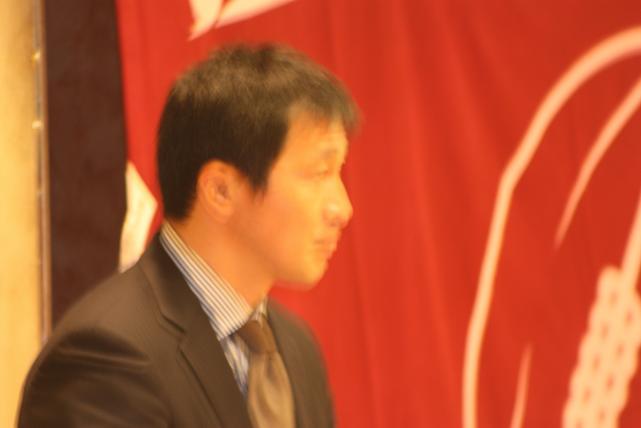f:id:akita319:20111210223150j:image