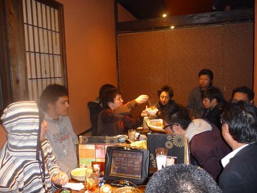 f:id:akita319:20120309011427j:image