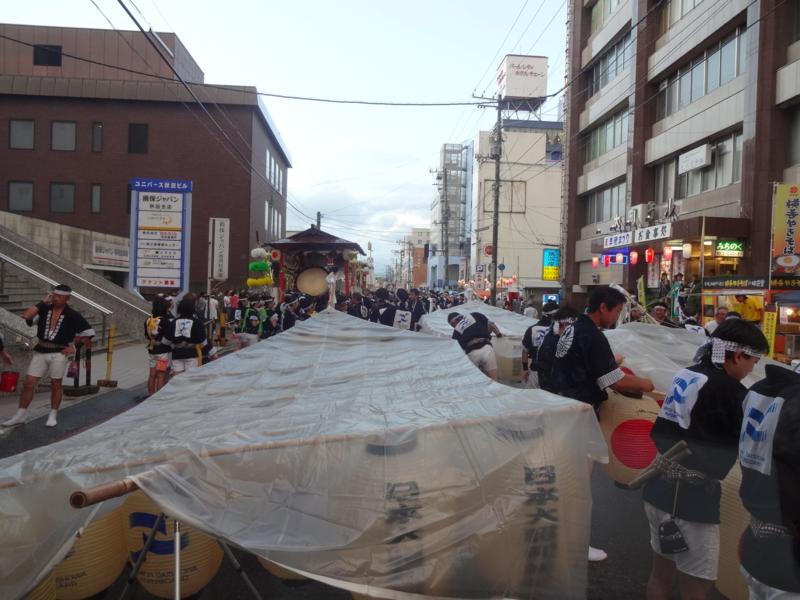 f:id:akita319:20120807010510j:image