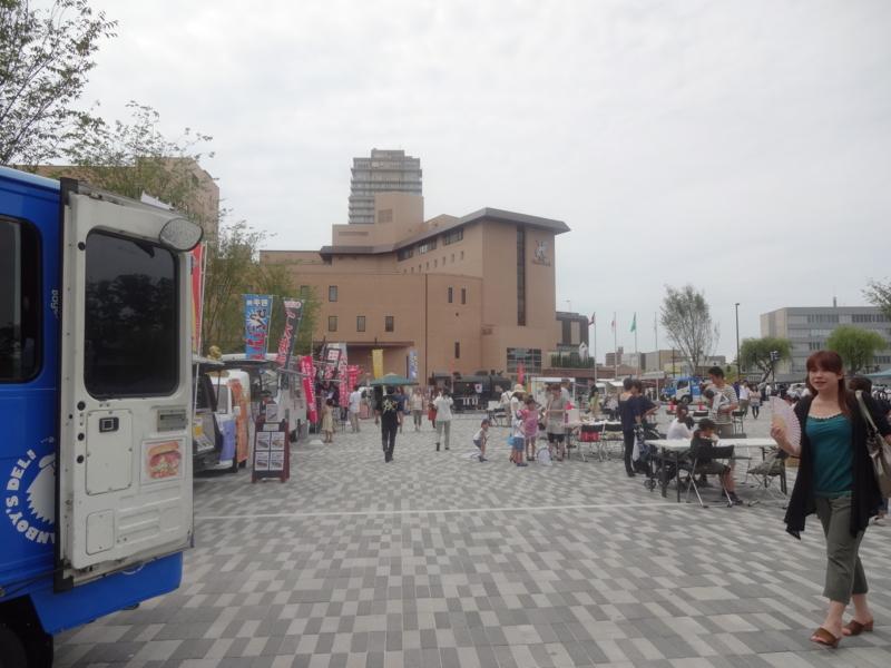 f:id:akita319:20120812090348j:image