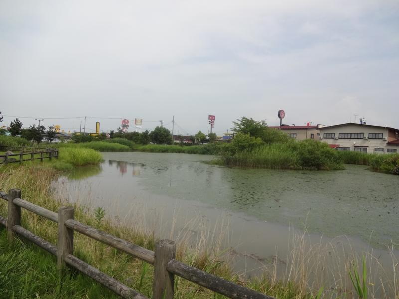 f:id:akita319:20120812222717j:image