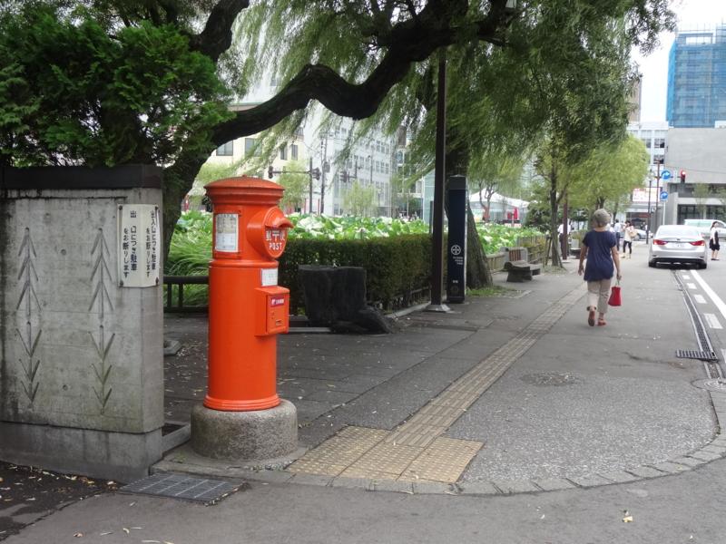 f:id:akita319:20120829200650j:image