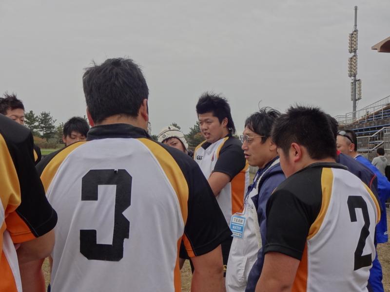 f:id:akita319:20121028163520j:image