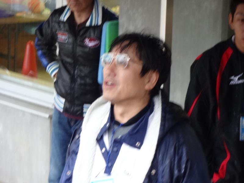 f:id:akita319:20121028163526j:image