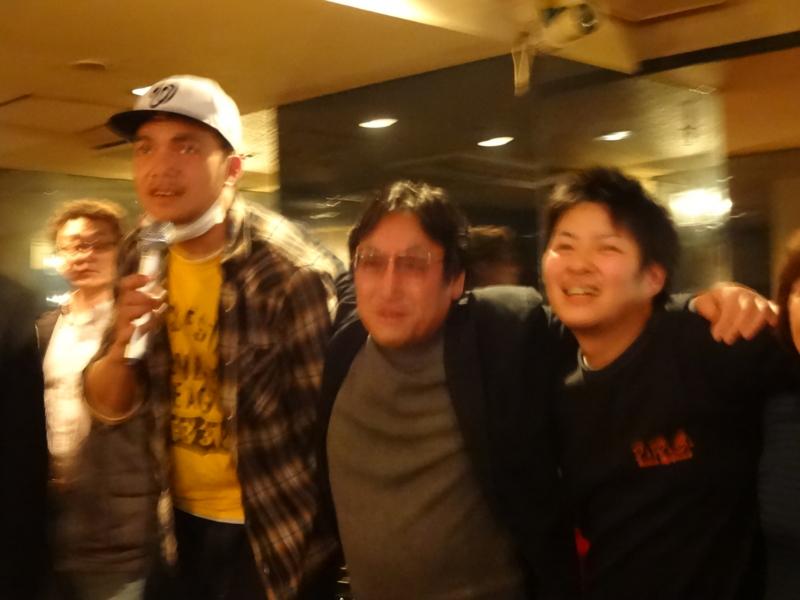 f:id:akita319:20130324012141j:image
