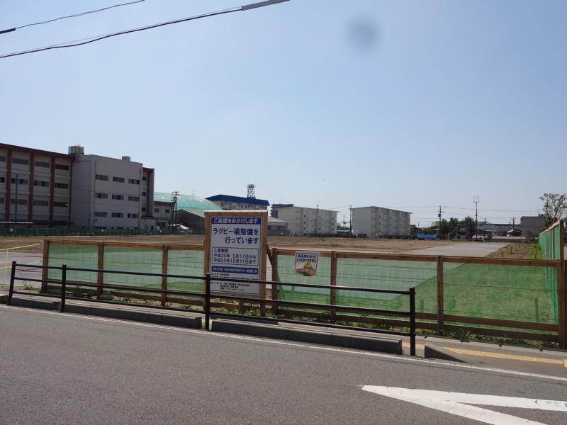 f:id:akita319:20130630194135j:image