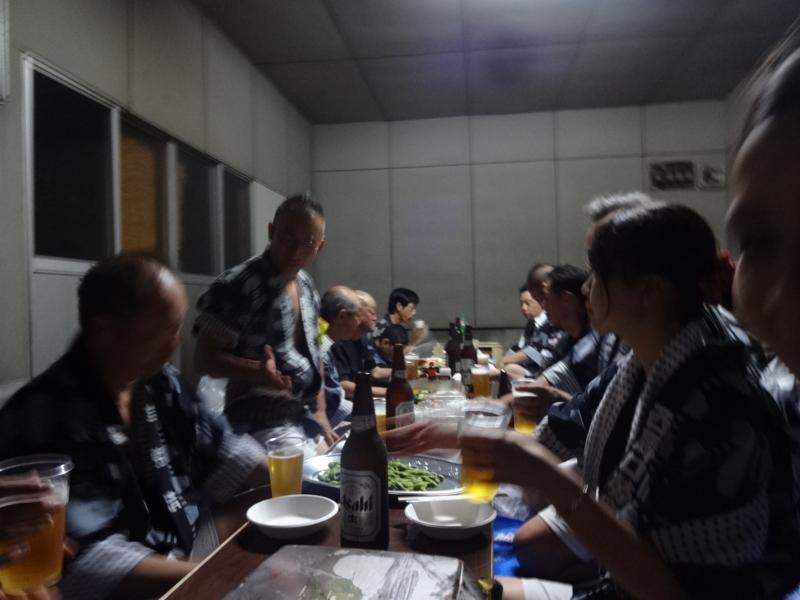 f:id:akita319:20130806002522j:image