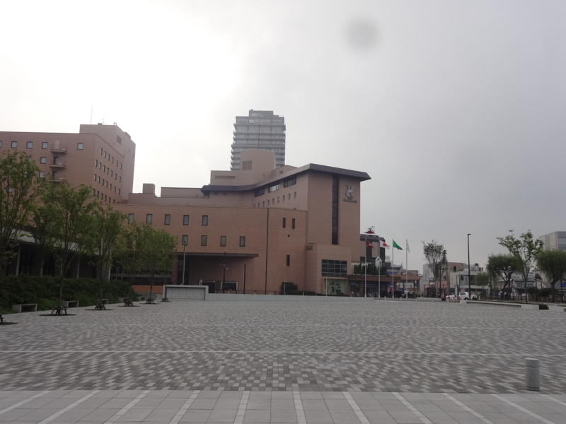f:id:akita319:20130812072759j:image