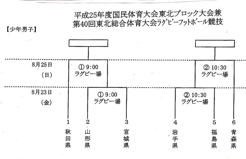 f:id:akita319:20130821061634j:image