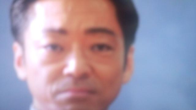 f:id:akita319:20130917215017j:image