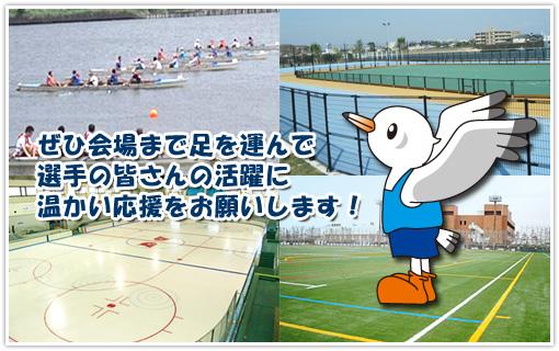 f:id:akita319:20130926074246j:image