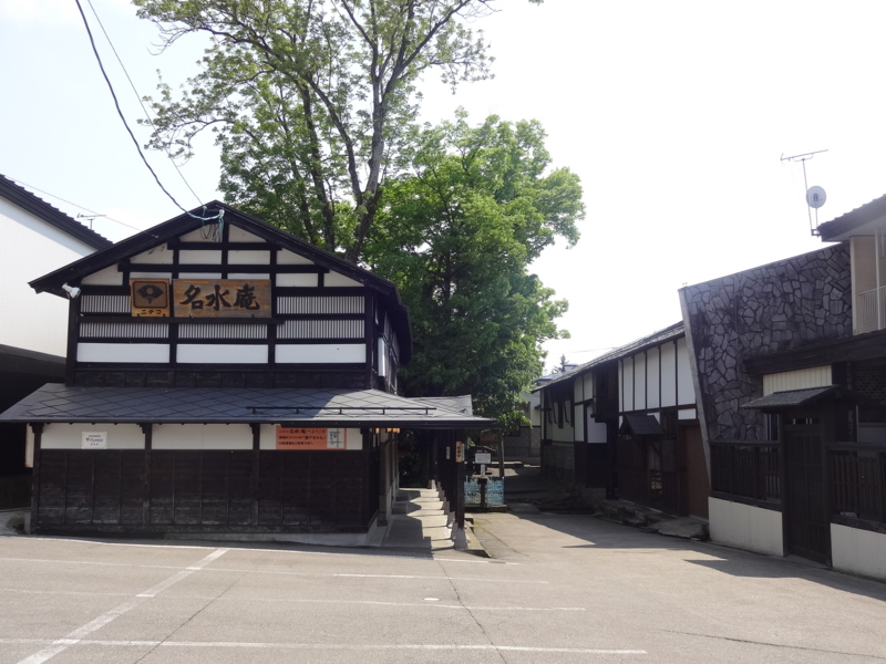 f:id:akita319:20140523204854j:image