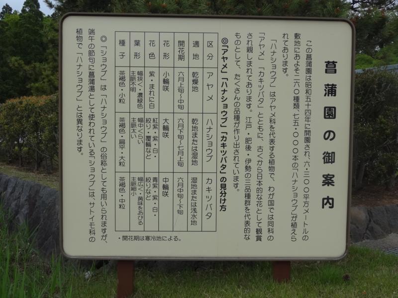 f:id:akita319:20140525152124j:image