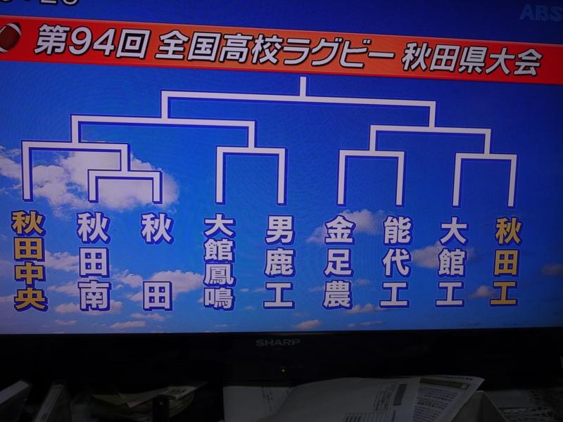 f:id:akita319:20140910182757j:image