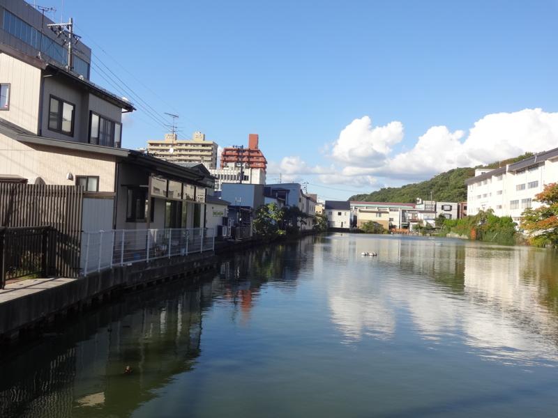 f:id:akita319:20140921190334j:image