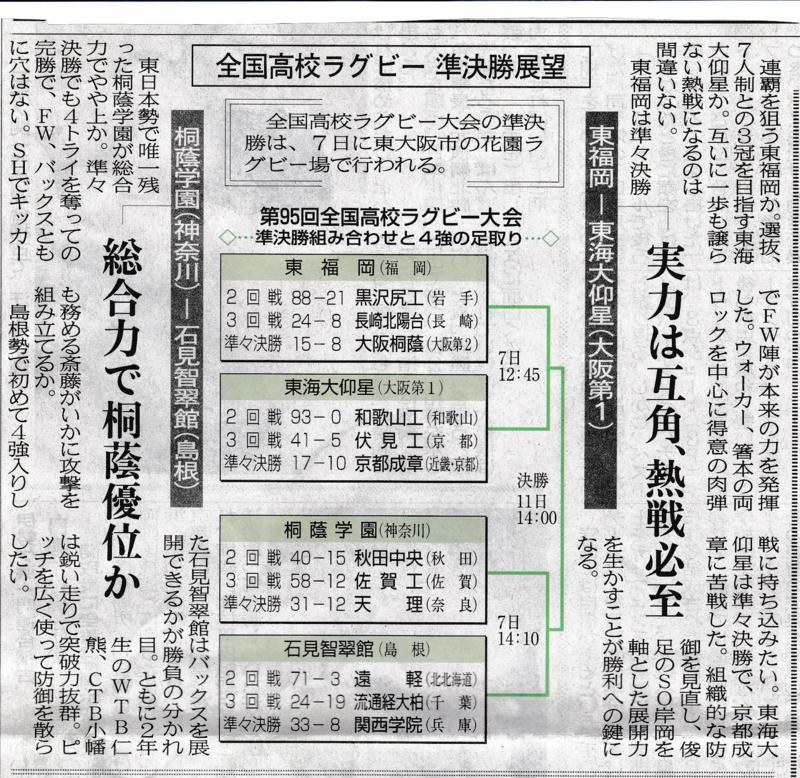 f:id:akita319:20160107095845j:image