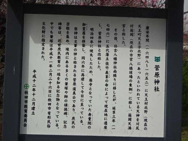 f:id:akita319:20160411062704j:image