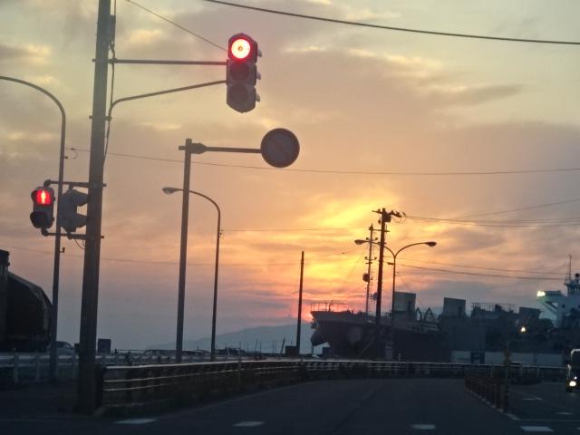 f:id:akita319:20160530210026j:image