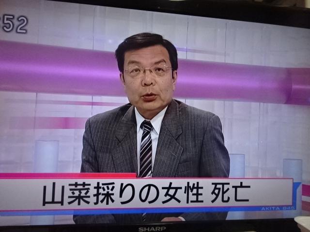 f:id:akita319:20160613214412j:image