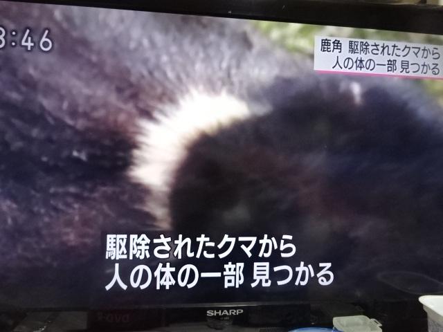 f:id:akita319:20160613214422j:image