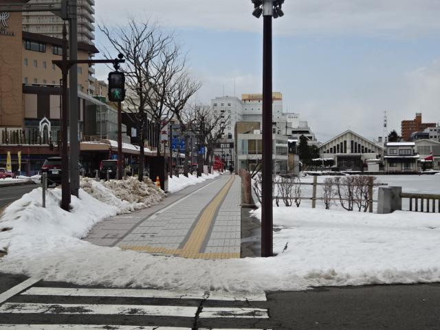 f:id:akita319:20170121184512j:image