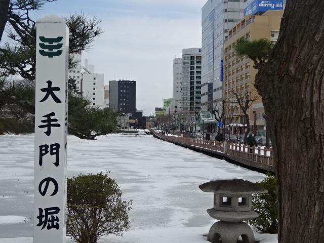 f:id:akita319:20170121184513j:image