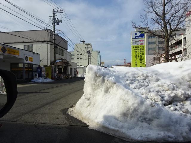 f:id:akita319:20170121184520j:image